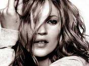 años Kate Moss