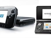 Nintendo Sigue Dominando Japón, Ventas Disminuyen