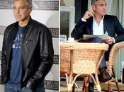 George Clooney Valencia