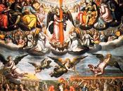 expolio artístico Sevilla durante invasión francesa (Segunda parte)