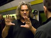 Paul Greengrass podría adaptar historia espionaje 'The Director'