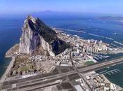 aconsejó Thatcher fingir sobre disputa Gibraltar como engañan, patriotas trapo