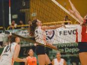 Manquehue providencia disputarán título damas