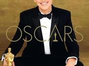 Óscars 2014 Nominaciones
