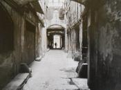 Comparativas barcelona antigua moderna...16-01-2014...!!!