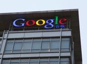 mejores compañías para trabajar 2014, Google primer lugar Apple aparece