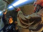 Star Wars: Exar
