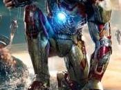 Iron consigue nominación Oscar 2014
