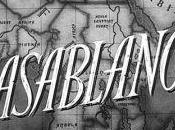 Cine fotos Casablanca (Michael Curtiz, 1942)