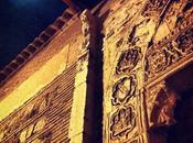 Toledo: Judíos, Magos, Traductores, Nigromantes, Cabalistas viceversa