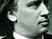 JOHANNES BRAHMS. Biografía