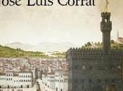 """médico hereje"""" José Luis Corral"""