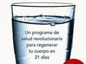 Metódo Clean Dieta Elimina, Restaura, Rejuvenece
