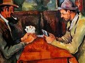 Exposición Cézanne Site/Non-site Museo Thyssen, Madrid