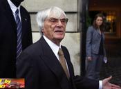Ecclestone volvera consejo despues juicio munich