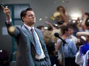 Crítica lobo Wall Street': siete pecados capitales juntos oficina Jordan Belfort