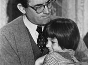 sabiduría Atticus Finch