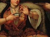 historia leyenda café