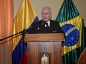 "Tercera zona naval inicio ""velas latinoamérica 2014"""