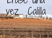 Érase vez… Calilla