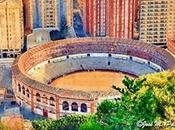 Malagueta acogerá todos días espectáculos actividades taurinas