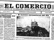Salió portada. robo audaz Covadonga (1923)