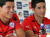 """Cristian Álvarez: """"Todos estamos preparados, pero demostrarlo"""""""