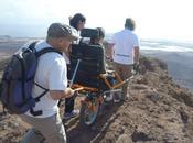 Yacimientos Arqueológicos Accesibles Gran Canaria