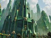 encarga serie 'Emerald City'.
