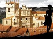 Gumiel Izán, recorrido monumental enoturístico Ribera Duero