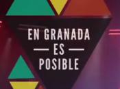 Granada Posible': festival Miguel Ríos, M-Clan, Niños Mutantes, Lapido, Lagartija Nick, Napoleón Solo...