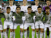 Internationalcup Alkass Cup: Real Madrid impone City pasa semifinales (video)