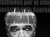 Podcast Chiflados cine: Especial Martin Scorsese