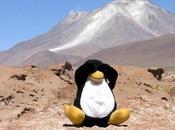 Bolivia reafirma compromiso software libre