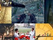 'Harry Potter', película favorita escenarios londinenses según encuesta Cinema Lights