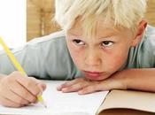 Consejos para trabajar lectoescritura niños