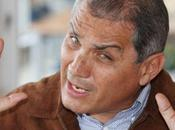 mentiras Rafael Correa -parte