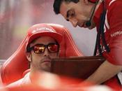 Ferrari incluye telemetría modelos calle