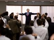 Martin Scorsese traspasa límites lobo Wall Street'