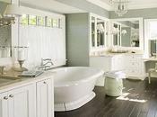 diseños bellos baños