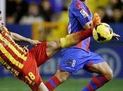 Copa Seis lecciones debe llevar aprendidas Barça tras último tropiezo