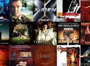 JUEGO Música cine ¡las soluciones!