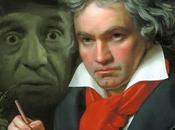 Beethoven chavo