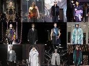 Menswear fall winter 2014 paris