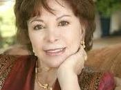 Novedad Enero: juego Ripper Isabel Allende