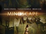 Mindscape. película Jorge Dorado