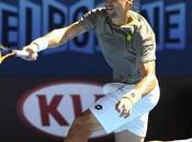 Berdych vence Ferrer completa poker semifinales Grand Slam