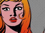 Amazon Studios planea lanzar serie 'Barbarella'.