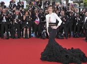 Vega Cannes: Impresionante