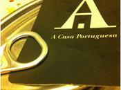 casa Portuguesa: trocito Portugal Barcelona